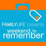 weekendtorememberlogo